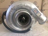 Восстановленная турбина 3786654 / New Holland T8.390 / MAG.340, фото 1