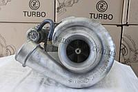 Восстановленная турбина DAF 95XF .530, фото 1