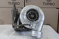 Восстановленная турбина Deutz Industriemotor, фото 1