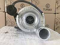 Восстановленная турбина Holset 4051439, фото 1
