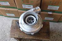 Восстановленная турбина Iveco CURSOR 8, фото 1