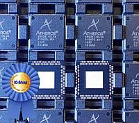 Микросхема - AR9341-DL3A Оргинал!!! не китай!!!