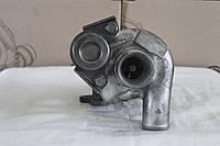 Восстановленная турбина Opel Combo C 1.7 CDTI, фото 1