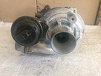 Восстановленная турбина Opel Movano 2.5 CDTI / Opel Vivaro 2.5 CDTI, фото 1