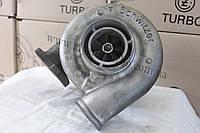 Восстановленная турбина Renault Premium / RENAULT TRUCK, фото 1