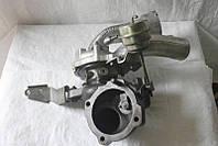 Відновлена турбіна Skoda Octavia 1.8 T / Volkswagen Golf IV 1,8 T, фото 1