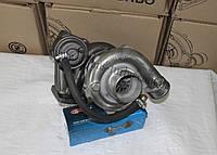 Восстановленная турбина TA0302 / Iveco Daily, фото 1