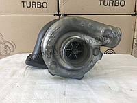 Восстановленная турбина ТА3118 / Iveco Traktor, фото 1