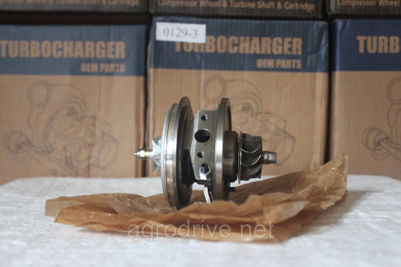 Картридж турбина Garrett / Volkswagen / Skoda / Audi / 1.9 TDI, фото 1