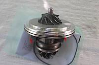 Картридж турбины Alfa-Romeo 147 1.9 JTD