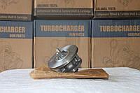 Картридж турбины Audi A4 / Audi A6 / Skoda Superb / 1.9 TDI, фото 1