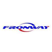 FRONWAY