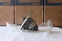 Картридж турбины BMW 120 d (E81 / E82 / E88), фото 1