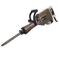 Отбойный молоток Элпром ЭМО-2200, фото 1