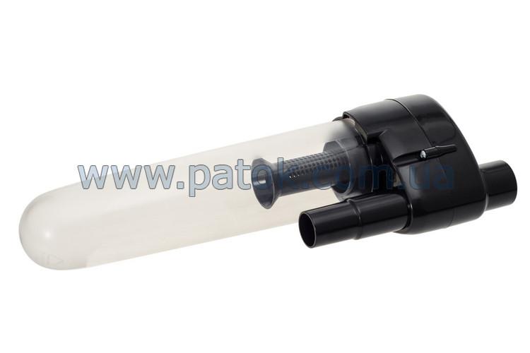 Циклонный фильтр для пылесоса Gorenje VC1615G 406333