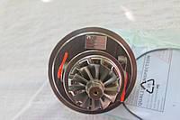 Картридж турбины Citroen Berlingo 2.0 HDI / Peugeot Partner 2.0 HDi, фото 1
