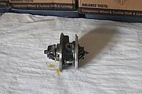 Картридж турбины Fiat Brava 1.9, фото 1