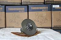 Картридж турбины Citroen Jumper III 2.2 HDI 150, фото 1