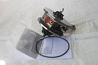 Картридж турбины Fiat Doblo 1.9 JTD, фото 1
