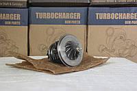Картридж турбины Fiat Fiorino II 1.7 TD / Fiat UNO 1.4 TD, фото 1