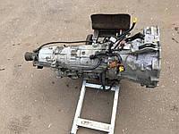 АКПП Subaru Tribeca 3.0 B9, 2007, 31000AH050