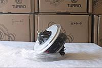 Картридж турбины Iveco Daily II 2.8, фото 1
