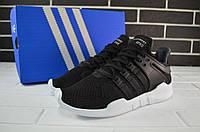 Мужские Кроссовки Adidas EQT ADV 41 Размер