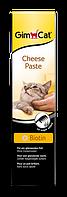 GimCat сырная паста 200г для кошек ( 401874 )
