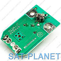 Усилитель антенный SWA-7