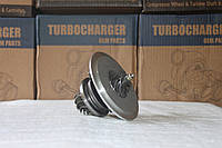 Картридж турбины Mercedes Vito 2.2 TDI /  108 CDI / Vito 110 CDI / Vito 112 CDI, фото 1