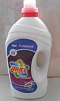 """Жидкий порошок (гель) для стирки """"ARIEL ACTILIFT COLOR"""""""