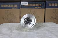 Картридж турбины Nissan Navara 2.5 DI, фото 1