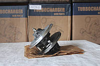 Картридж турбины Opel Frontera B 2.2 DTI / Opel Omega B 2.0 DTI, фото 1