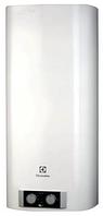 Водонагреватель Electrolux EWH 80 Formax / 80 литров