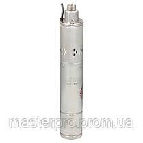 Насос скважинный шнековый 4DS 1571-1.0r, фото 3