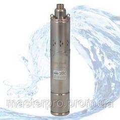 Насос скважинный шнековый 4DS 2053-0.85r