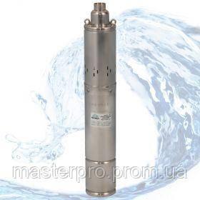 Насос скважинный шнековый 4DS 1578-1.1r, фото 2