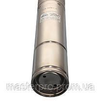Насос скважинный шнековый 4DS 1578-1.1r, фото 3