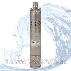 Насос скважинный шнековый 4DS 1260-0.75r