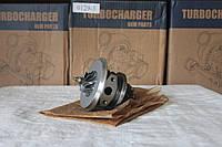 Картридж турбины Rover 200 SDI, фото 1