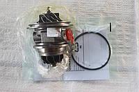 Картридж турбины TF035 / Ford Transit 2.4 TDCi, фото 1