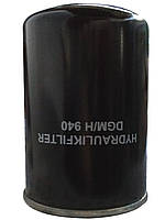 Фільтр масляний гідравліка Worker N 1 Energy/compact 619851А1