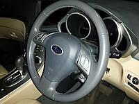 Рулевое колесо Subaru Tribeca B9, 2007, 34311XA00AMW