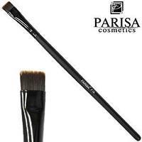 Кисть для макияжа глаз Parisa