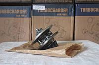 Картридж турбокомпрессора GT2260V / BMW X5 3.0 d (E53), фото 1