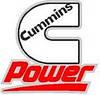 Ремонт турбокомпрессоров Cummins - Perkins Generator / Камминс - Перкинс Генератор