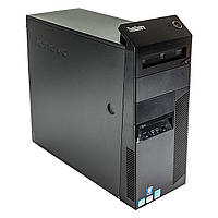 Компьютер Lenovo M82 MT Core i5-3470(3.2GHz)4Gb/250Gb,Розница/ОПТ!
