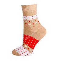 Детские махровые носки , фото 1