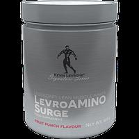 LevroAminoSurge Kevin Levrone 500 g (до 02.2018)