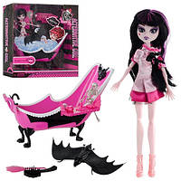 "Кукла ""Monster High"" (66526)"